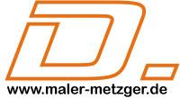 Malermeister-Metzger