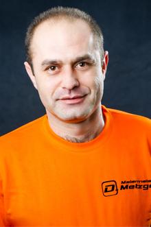 Igor Frese